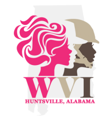 wvi-logo-chapter-mini